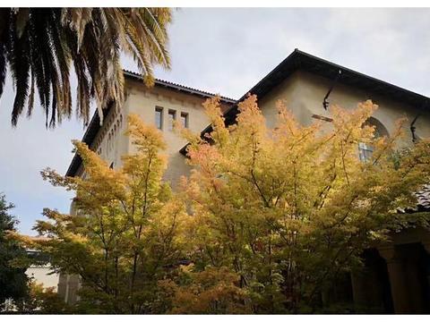 怎么样能考上斯坦福大学?