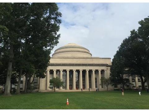如何看待麻省理工学院?