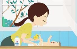 哺乳期得了乳腺炎怎么办?哺乳期发烧39怎么退烧?