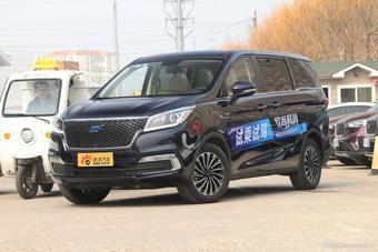 http://www.ddhaihao.com/caijingfenxi/44996.html