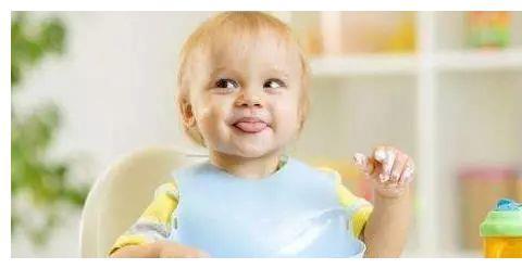 摇摇乐版多彩饭团,制作简单营养密度高,最适合不爱吃饭的宝宝