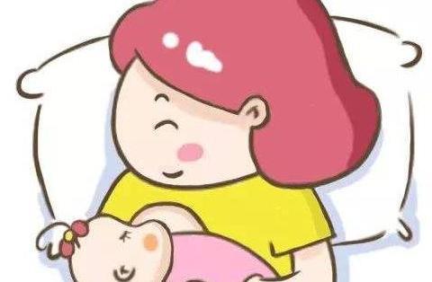 母乳喂养好处再多,而这3类情况的宝妈别逞强,免得伤害宝宝