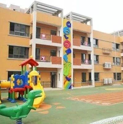 【新规速递】云南城镇小区配套幼儿园不得办成营利性幼儿园