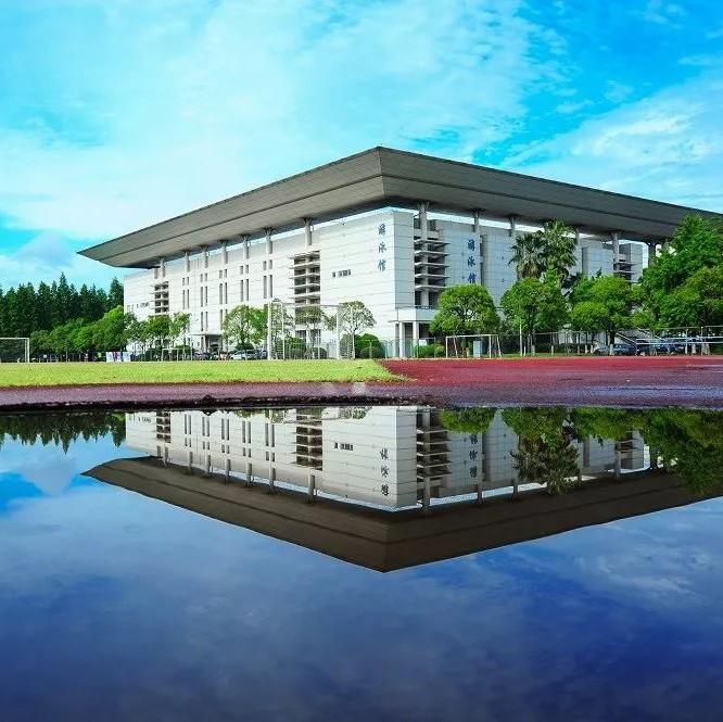 上海大学2019年海外招聘 澳大利亚(悉尼)和新加坡站