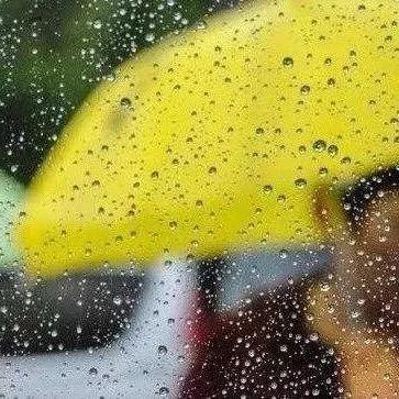 冷空气来袭,巴东未来一周天气如何?
