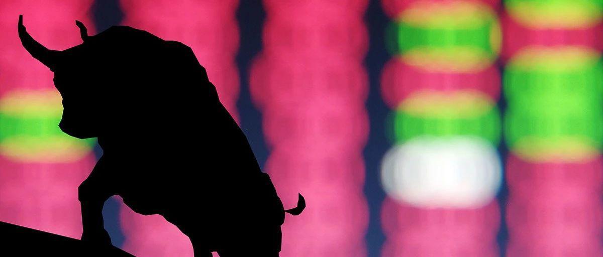 A股重上3000点:这些股涨疯 机构:有望冲击年内前高