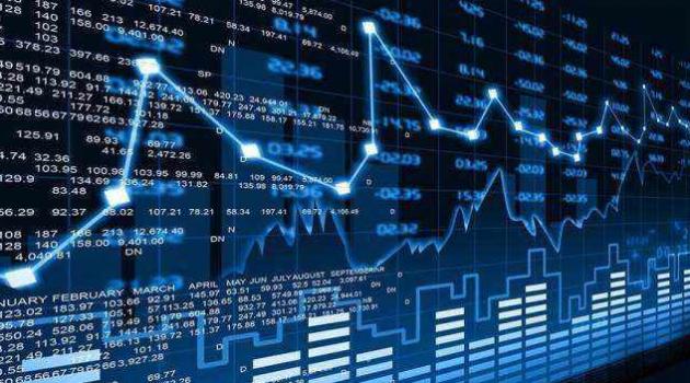 QEC数字货币量化基金平台颠覆传统,量化交易打造共赢行业标杆