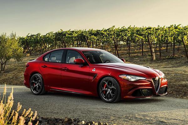 不懂车买丰田,半懂车买大众,懂车的都想买这3款车