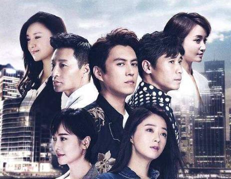 《恋爱先生》后,靳东新剧女主不再是江疏影,而是二次合作的她?