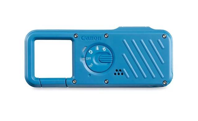 尼康推出Z50无反相机 | 尘封40年照片版权引纠纷