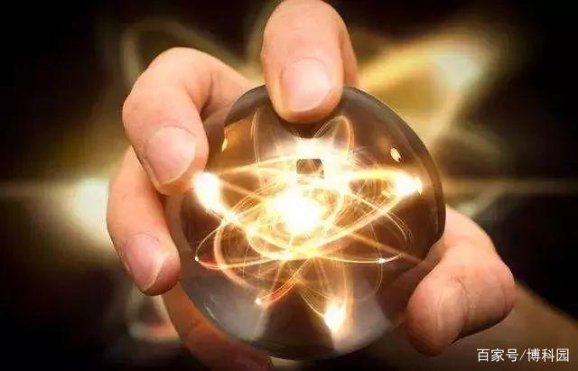 旨在捕获和控制核聚变能量的设备,或许就要实现了!