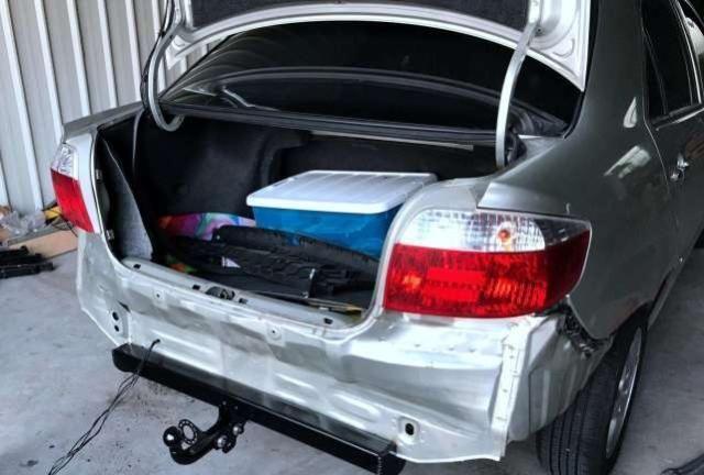 发生事故后,只要车上装了这个东西,有保险也拿不到赔偿