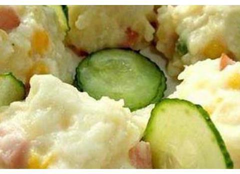 美味诱人的几道家常菜,看着就有食欲,营养解馋,做法超简单