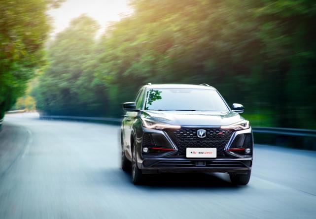 9月SUV销量榜出炉:德系冠军易主,这台国产车王者归来