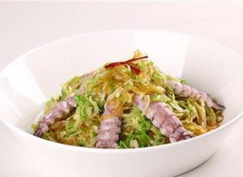 炒鹌鹑蛋,虾爬肉炒时蔬,培根豆腐卷的做法