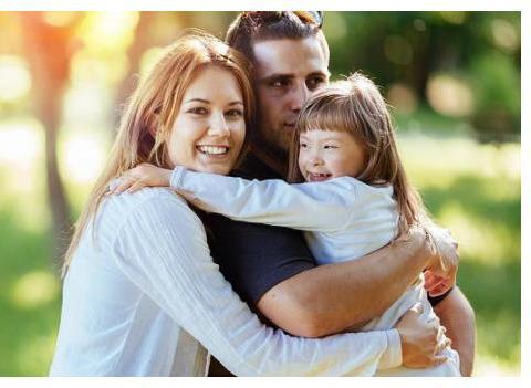 父母过度关心,只会培养出3种没出息的孩子,希望你没中招