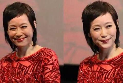 过妇女节又过生日的8大女星,叶童年近花甲,她喜迎60大寿!