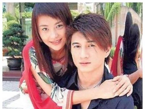 她被吴奇隆宠8年,却输给了刘诗诗,如今42岁成人生赢家