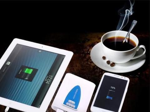 雷军预热黑科技,充电技术或迎革新,新专利妥妥拿第1!