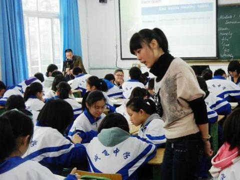补课禁令已经实行了五年时间,为什么补课人数不减反增呢?