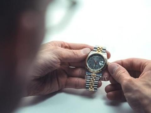 机械表除了日常佩戴还需要定期上发条?