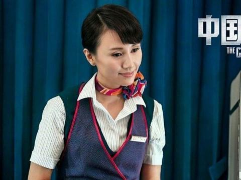 中年女演员春天?袁泉主演徐峥电影,2020贺岁档《囧妈》安排上了