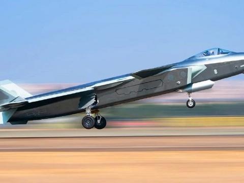 刚刚 中国空军公布这支部队列装歼-20 战功卓著多次首接新机