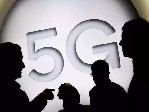 华为赢了!就在刚刚,德国作出重大决定:5G网络欢迎华为参与
