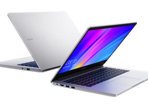 "Redmi红米将与AMD合作推出笔记本电脑:把电脑的价格""打下来"""