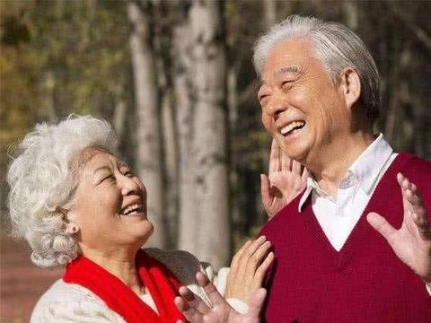 4个可以让你提前衰老的习惯,希望你一个都没有,保护身体健康