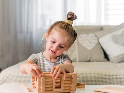 逻辑思维弱的孩子怎么学好数学?建立概念、熟悉技巧,就能拿高分