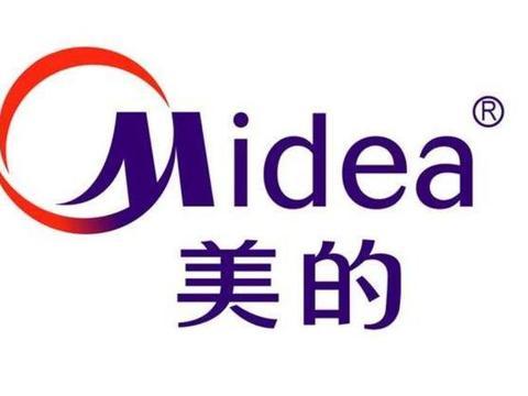 空调也是日本强?全球5大家用空调厂商,中国占4家,日本仅1家