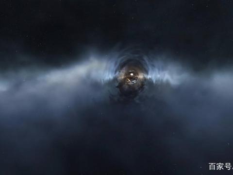 爱因斯坦成功预言了黑洞,但他的这个预言,没人希望它实现