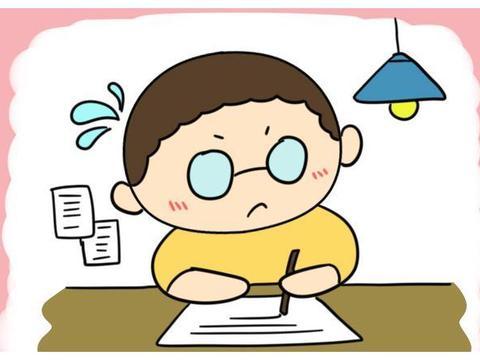 """孩子像一张白纸,父母却不该大肆泼墨,反而应多给娃一些""""留白"""""""