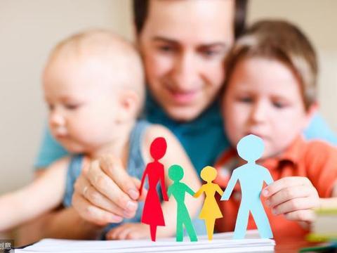 幼儿园园长:家庭教育的8个关键点,你教了几个?家长必看