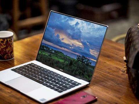 笔记本电脑提升续航的三大敌人