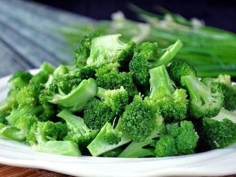 女性养生,常吃3种食物,调理肠胃,抗衰老,增强抵抗力