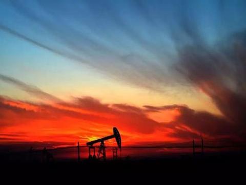上海石油天然气交易中心拜访股东单位中国石油