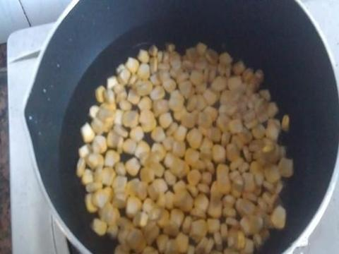 秋季养生,多给家人做这个汤,滋润养颜,健康营养