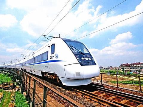 中国至今未通高铁的两个省,一个因环境特殊,另一个因低调被忽略