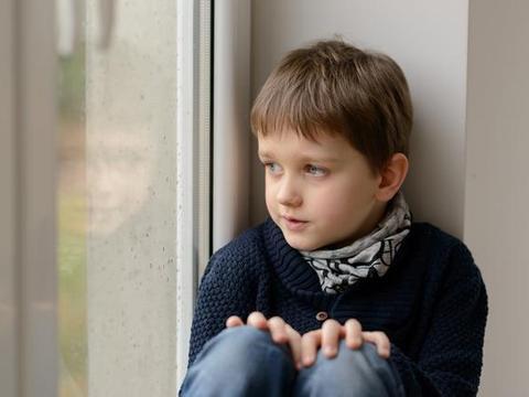 孩子的性格优势,你发现了吗?提升孩子自尊心和抗压力的重要因素