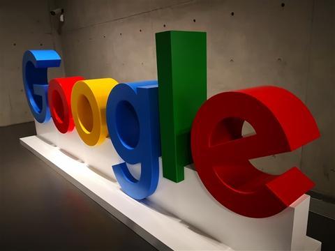 重磅 美国48个州联合宣布发起针对谷歌的反垄断调查