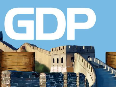 22.91万亿!中国最新进出口数据出炉,人民币国际化迈出重要一步