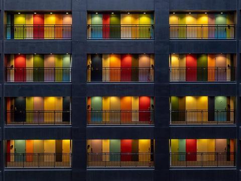 悦如公寓暴雷背后:长租公寓行业告别野蛮生长
