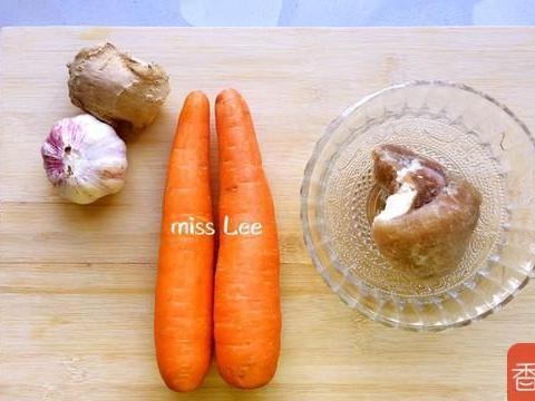 常熬夜的人可以吃这菜,清肝明目改善视力,比吃保养品强多了