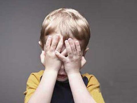 2岁孩子矫情惹人烦?做好这三点,利用秩序敏感期培养出好习惯