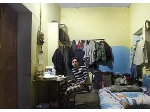 各国大学宿舍对比,印度国立大学VS北京大学,哈佛大学羡慕了