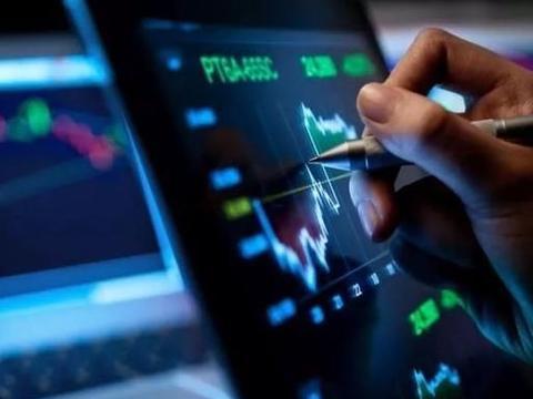 2019资本市场日泰雷兹制定收购金雅拓后行动计划更新中期财务目