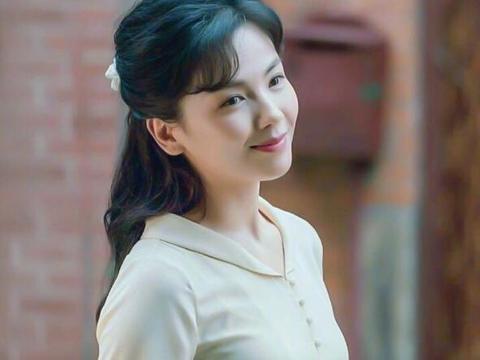 《琅琊榜》后,胡歌、刘涛再度合作,演绎经典作品,感动老艺术家