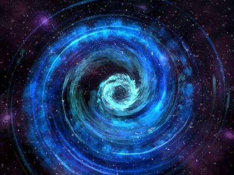 时间扭曲,爱因斯坦的理论再次被证明是正确的